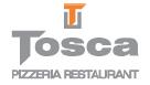 Tosca Pizzerie Restaurant