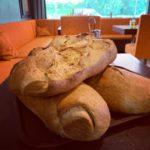 Náš domácí chléb